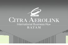 Citra AeroLink Batam